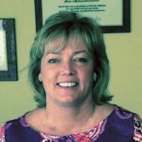 Michele Colson