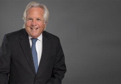 Bert Blicher: Timeshare's Financing Pioneer