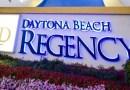 Diamond Resorts' Daytona Beach Regency Makes Its Comeback in Time for Summer Vacation