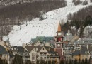 Intrawest agrees to $1.5B friendly acquisition by Aspen Skiing Co., KSL Capital Partners