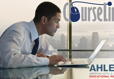 Hospitality Education, Training, and Certification with AHLEI