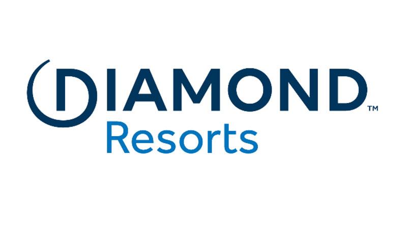 Diamond Resorts Acquires The Modern Honolulu