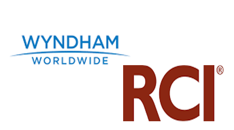 Wyndham Worldwide Announces Filing of Form 10 Registration Statement for Planned Spin-Off