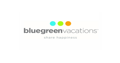 Bluegreen Vacations™ Acquires The Éilan Hotel and Spa