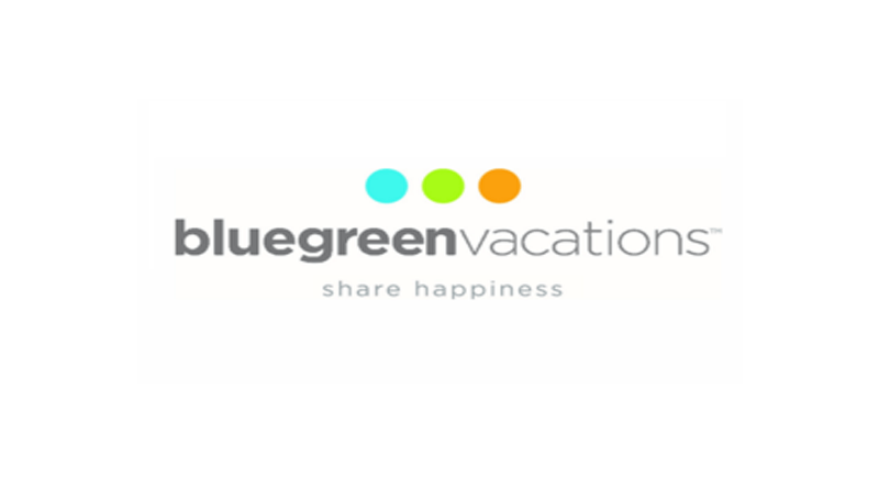 Bluegreen Vacations Corporation