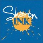 SharonINK