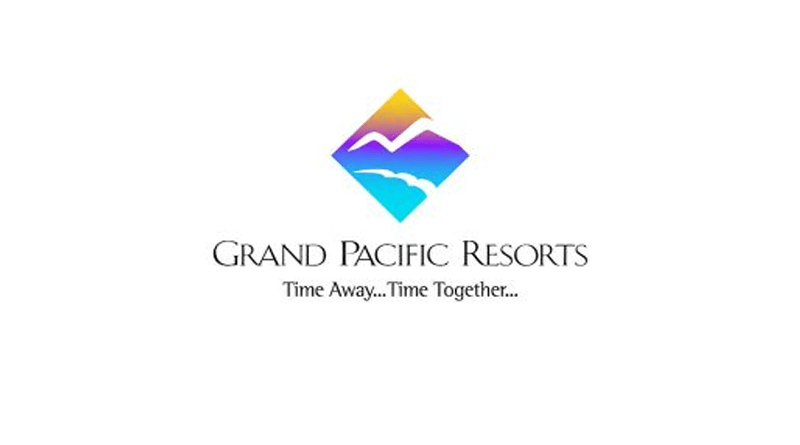 Owners with Grand Pacific Resorts Make Vacations Possible for Breast Cancer Survivors
