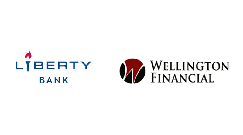 Liberty Bank increases commitment to $30MM as Plantation Resort signs partnership deal with WorldMark by Wyndham