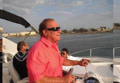 Timeshare Industry Icon Rich Romanello Remembered