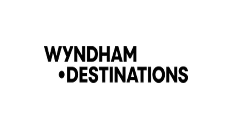 Wyndham Destinations Set for Growth with Planned Utah Resort and Arizona Expansion