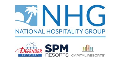 Travis Bary joins National Hospitality Group as Chief Operating Officer