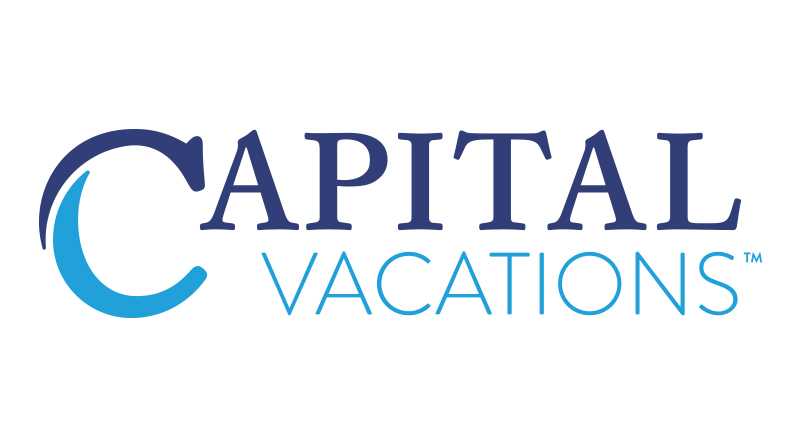 National Hospitality Group Rebrands to Capital Vacations