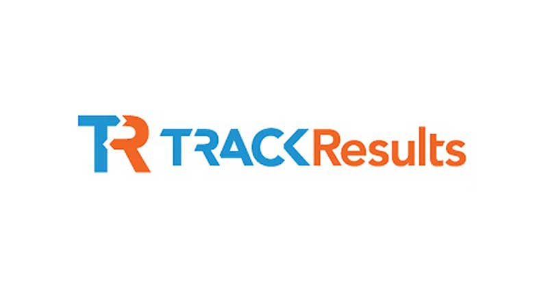 TrackResults is Excited to Announce 2 New Partnerships