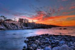 The Penthouses at Sirena del Mar by Welk Resorts