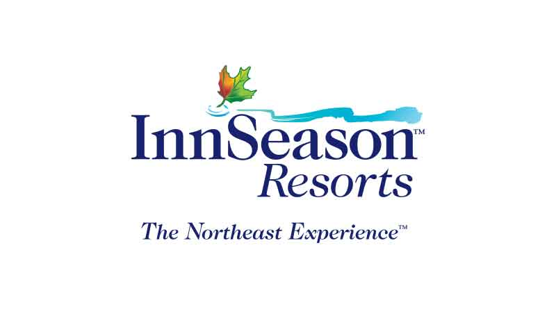 InnSeason Resorts