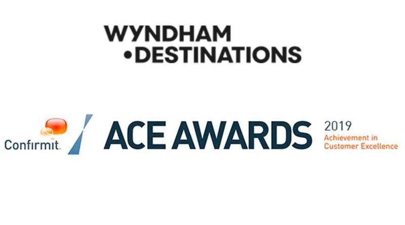 Wyndham Ace Award
