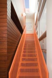 orange_staircase