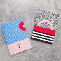 ws&-super-splash-notebook