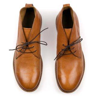 MOMA Chukka Boots