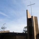 catholic-social-teaching