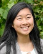 Kirsten Ho