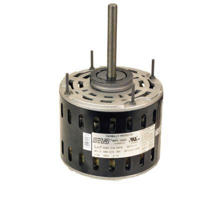 10586 Mars Motor Wiring Diagram Quot 10584 Baker Distributing Quot