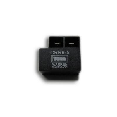 warren crr9 5 time delay with rectifier 5 second delay [ 1200 x 1200 Pixel ]