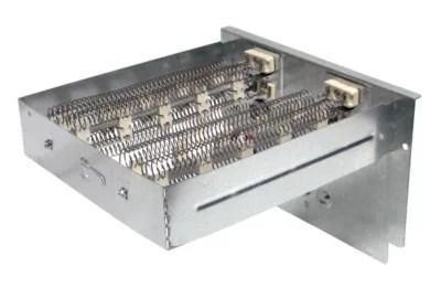 warren wkf1002 9 2 kw electric heater 230 1 [ 1600 x 1039 Pixel ]