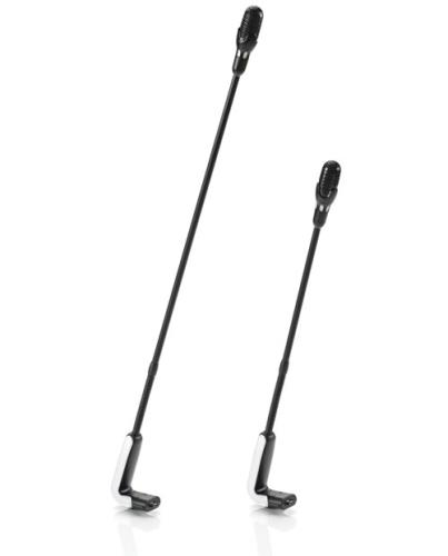 DICENTIS Stem Microphone