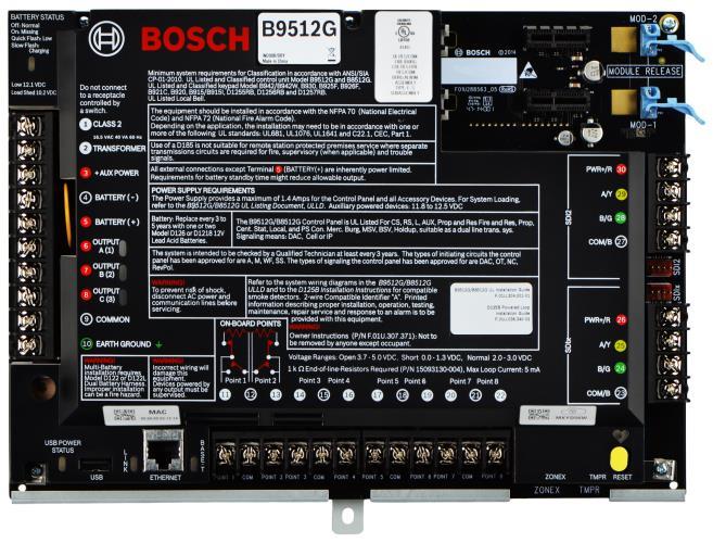 Control Panel Wiring Basics Pdf
