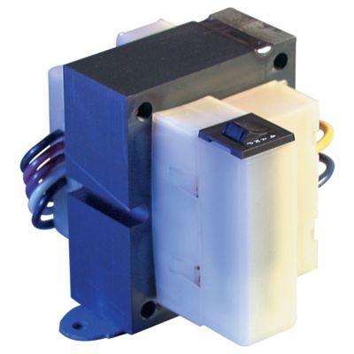 hight resolution of mars 75va 120 208 240 480v to 24v transformer