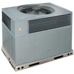 Heil Wiring Diagram Heat Pump For Craftsman Garage Door Opener 1 2 Hp Ruud Schematics Air Conditioners