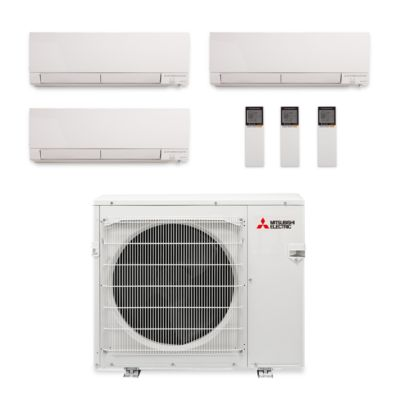 medium resolution of mitsubishi mini split ac ceiling korrect