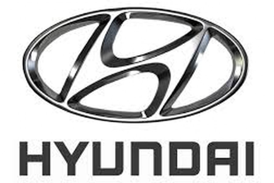 Used 2015 Hyundai I20 #U5532 Tweed Heads Gold Coast