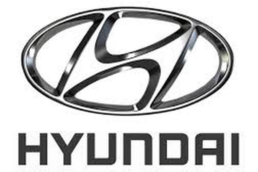 Used 2015 Hyundai I20 #U5535 Tweed Heads Gold Coast