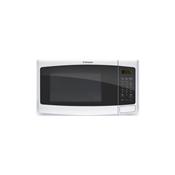 microwaves westinghouse australia