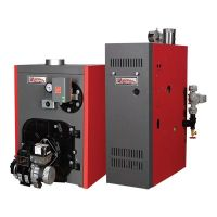 Residential Furnaces, Boilers and Baseboard Heat ...