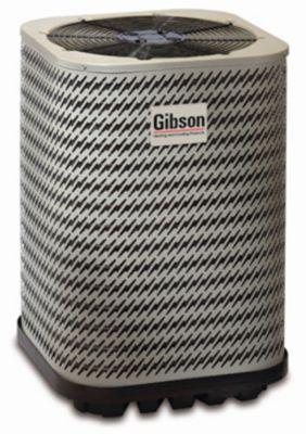 hight resolution of gibson 918543j jt4bd 030k 2 1 2 ton 13 seer high efficiency heat pump r410a