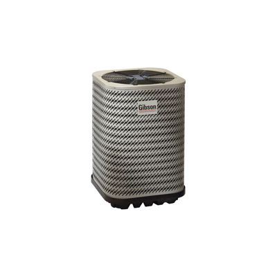 medium resolution of gibson 919665j jt4be 048k 14 seer high efficiency heat pump condenser r 410a