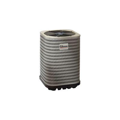 hight resolution of gibson 919665j jt4be 048k 14 seer high efficiency heat pump condenser r 410a