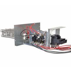 Rheem Rhllhm3617ja Wiring Diagram Duramax Xp8500e Generator