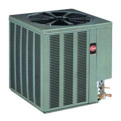 Rheem Heat Pump Air Handler Wiring Diagram Lymph Nodes On Back Of Head Westinghouse Conditioner