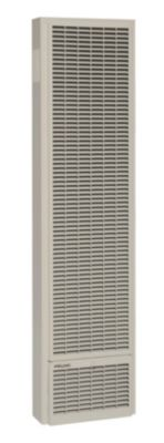 Williams 3509622 - Monterey Gravity Top-Vent Natural Gas ...