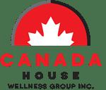 CanadaHouseLogoFullD.png