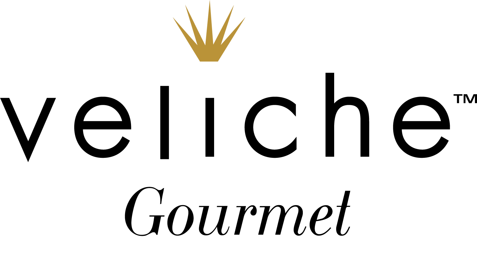 Veliche Gourmet: Cargill launches artisan chocolate brand