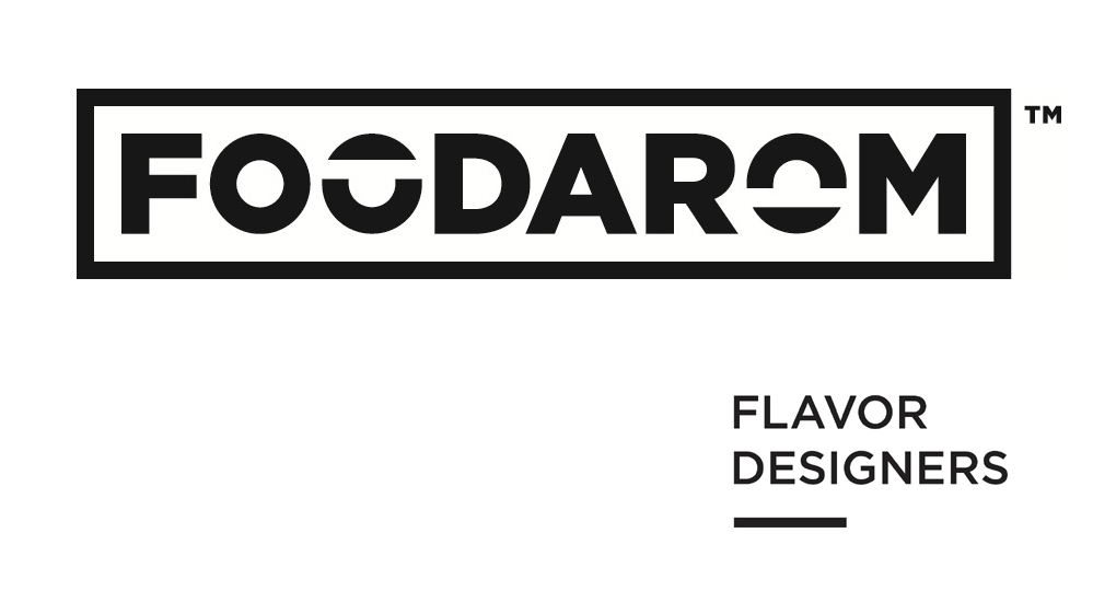 Foodarom Inc