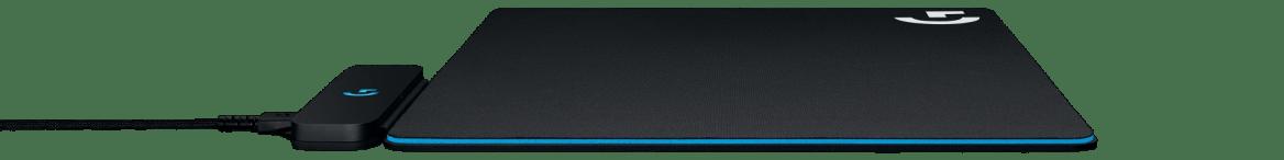 G903 LIGHTSPEED | Carga inalámbrica Powerplay