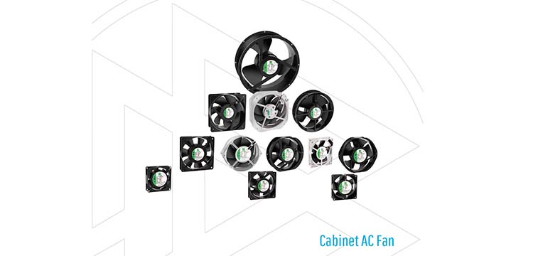 Roof Filter Fans wanted-Choose Roof Filter Fans