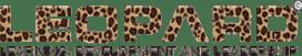 Leopard - Leadership Development Learning