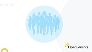 OpenSensors - employee experience